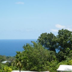 Отель The Heighest Ямайка, Порт Антонио - отзывы, цены и фото номеров - забронировать отель The Heighest онлайн пляж