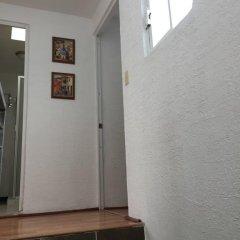 Отель Casa Antares 1 интерьер отеля фото 2