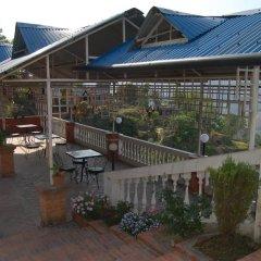 Отель Snow View Mountain Resort Непал, Дхуликхел - отзывы, цены и фото номеров - забронировать отель Snow View Mountain Resort онлайн фото 10