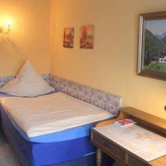 Hotel Adler 3* Стандартный номер с различными типами кроватей фото 13