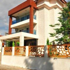 Supreme Marmaris Турция, Мармарис - 2 отзыва об отеле, цены и фото номеров - забронировать отель Supreme Marmaris онлайн
