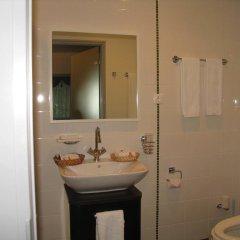 Гостиница Коттедж на Зелёном Люкс с различными типами кроватей фото 4