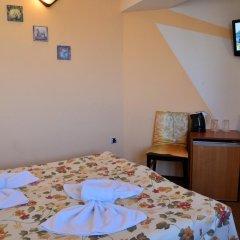 Отель Zigen House 3* Стандартный номер фото 4