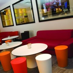 Отель YHA London Central Великобритания, Лондон - отзывы, цены и фото номеров - забронировать отель YHA London Central онлайн удобства в номере