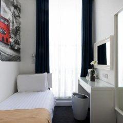 Hotel Meridiana 3* Улучшенный номер фото 2