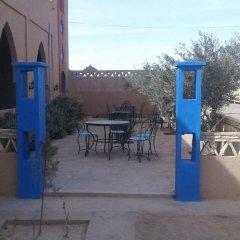 Отель Kasbah Tamariste Марокко, Мерзуга - отзывы, цены и фото номеров - забронировать отель Kasbah Tamariste онлайн фото 4