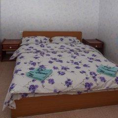 Отель Sirena Holiday Park Варна комната для гостей фото 5