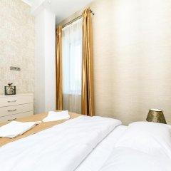 Гостиница Bogdan Hall DeLuxe Украина, Киев - отзывы, цены и фото номеров - забронировать гостиницу Bogdan Hall DeLuxe онлайн комната для гостей фото 9