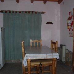 Отель El Olivo Аргентина, Сан-Рафаэль - отзывы, цены и фото номеров - забронировать отель El Olivo онлайн комната для гостей фото 3