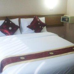 Отель Asia Inn Бангкок комната для гостей фото 3