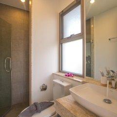Отель Shanti Estate By Tropiclook 4* Вилла фото 44