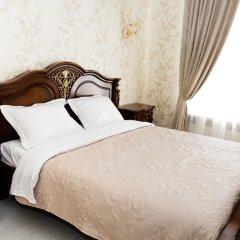 Гостиница De Versal Стандартный номер с различными типами кроватей фото 5