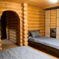 Гостиница Sadyba Pikuy комната для гостей фото 5