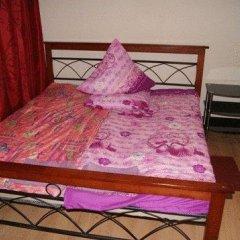 Гостиница на Петровке Номер Комфорт с различными типами кроватей фото 6