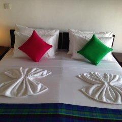 Отель 918 Randombe комната для гостей фото 4