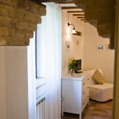 Отель B&B Cristina Италия, Порто Реканати - отзывы, цены и фото номеров - забронировать отель B&B Cristina онлайн комната для гостей фото 3