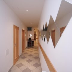 Отель Claris 3* Стандартный номер с различными типами кроватей фото 6