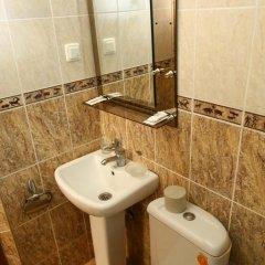 Гостиница Азалия Стандартный номер с 2 отдельными кроватями фото 12
