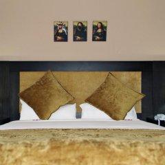 Отель Rawabi Marrakech & Spa- All Inclusive Марокко, Марракеш - отзывы, цены и фото номеров - забронировать отель Rawabi Marrakech & Spa- All Inclusive онлайн в номере фото 2