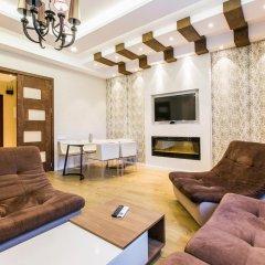 Отель Sweet Home 3 at Freedom Square комната для гостей фото 5