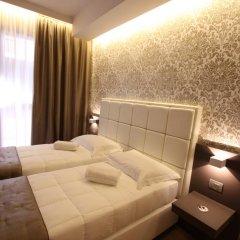 Отель Baviera Mokinba 4* Улучшенный номер фото 12