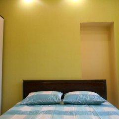 Mini Hotel Riverpark Стандартный номер с двуспальной кроватью фото 6