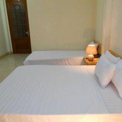 Отель Hanoi Discovery 3* Стандартный номер фото 3