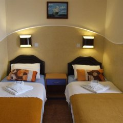 Apartments Pod Lozom in Petrovac, Montenegro from 82$, photos, reviews - zenhotels.com childrens activities photo 2