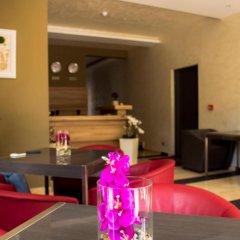 Calipso Hotel интерьер отеля фото 2