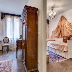 Апартаменты Nice Venice Apartment in San Marco спа
