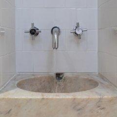 Отель Lugares Com Historia ванная фото 2