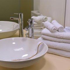 Hotel Capitol 4* Стандартный номер с различными типами кроватей фото 4