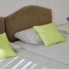 Апартаменты Apartments Villa Milna 1 комната для гостей фото 5
