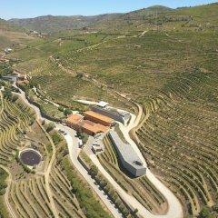 Отель Quinta do Vallado Португалия, Пезу-да-Регуа - отзывы, цены и фото номеров - забронировать отель Quinta do Vallado онлайн фото 11