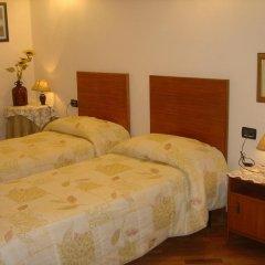 Отель B&B Le Rondinelle Сполето комната для гостей фото 4