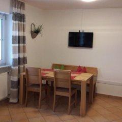 Отель Gästehaus Brunnerhof комната для гостей фото 2