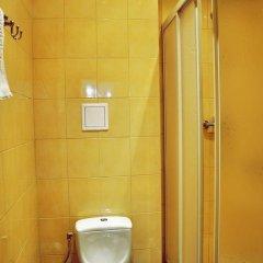 Гостиница Старый Краков 4* Стандартный номер фото 12