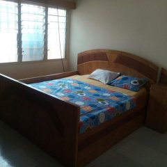 Отель Artmichael Коттедж с различными типами кроватей фото 5