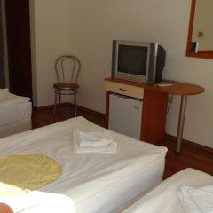 Hotel Kiparis удобства в номере фото 2