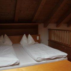 Отель Aparthotel Schindlhaus/Alpin комната для гостей