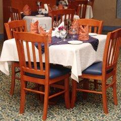 Отель Lavender Hotel Sharjah ОАЭ, Шарджа - отзывы, цены и фото номеров - забронировать отель Lavender Hotel Sharjah онлайн питание фото 3