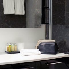 Отель Montmartre Residence 4* Апартаменты фото 5