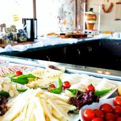 Hippodrome Hotel питание фото 3