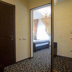 Гостиница Bellagio 4* Стандартный номер разные типы кроватей