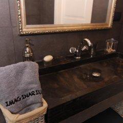 Отель Imaginarium Сиракуза ванная фото 2