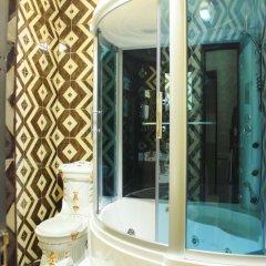 Отель Gold Boutique Rustaveli Грузия, Тбилиси - 1 отзыв об отеле, цены и фото номеров - забронировать отель Gold Boutique Rustaveli онлайн спа