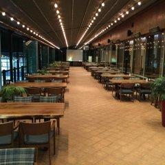 Отель Riviera Азербайджан, Баку - отзывы, цены и фото номеров - забронировать отель Riviera онлайн помещение для мероприятий