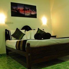 Отель Great Wall Tourist Rest 3* Стандартный номер фото 4