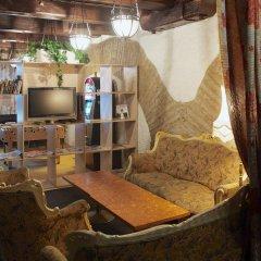 Отель 16eur - Rotermanni Эстония, Таллин - 4 отзыва об отеле, цены и фото номеров - забронировать отель 16eur - Rotermanni онлайн развлечения