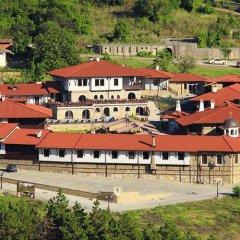 Rachev Hotel Residence Велико Тырново фото 4